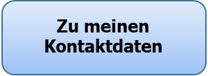 Button Kontaktdaten